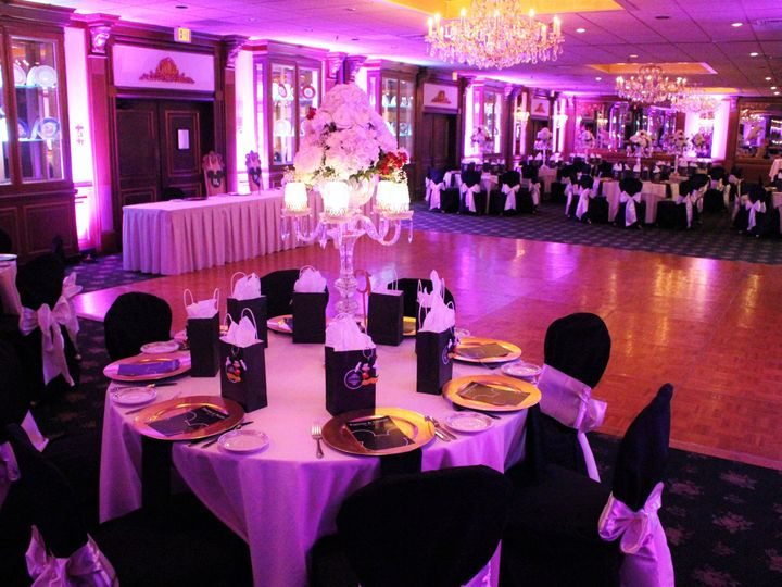 Tmx 1473378867252 2016 05 21 12.57.24 2 Bensalem, PA wedding venue