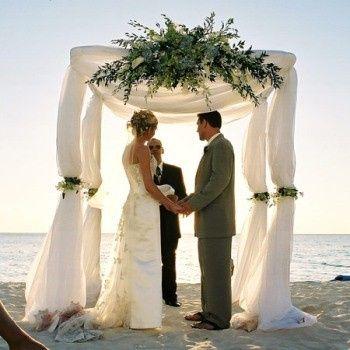 wedding arch02