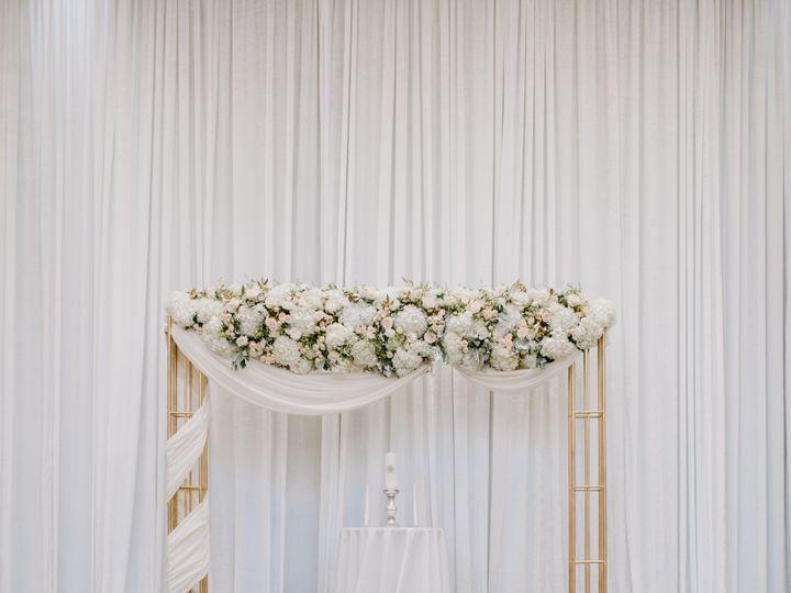 Tmx  Drp0289 51 23355 158438669193442 Rockville, MD wedding florist