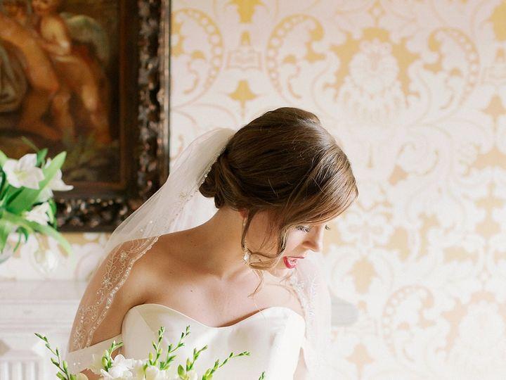 Tmx 08 10 19 Wedding 249 51 23355 1568130199 Rockville, MD wedding florist