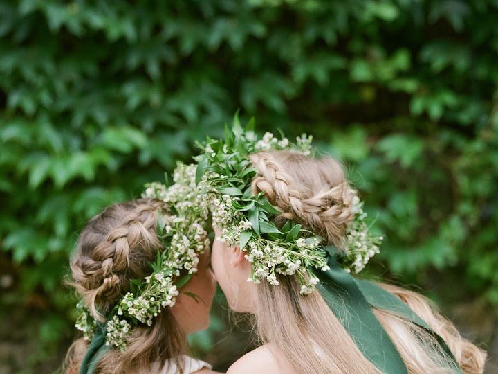Tmx 08 10 19 Wedding 303 51 23355 1568130210 Rockville, MD wedding florist