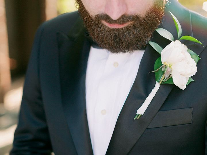 Tmx 08 10 19 Wedding 636 51 23355 1568130185 Rockville, MD wedding florist