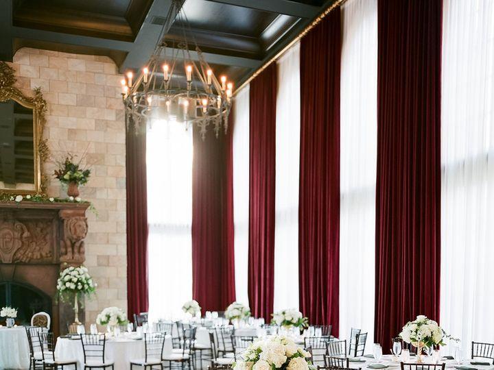 Tmx 08 10 19 Wedding 667 51 23355 1568130217 Rockville, MD wedding florist