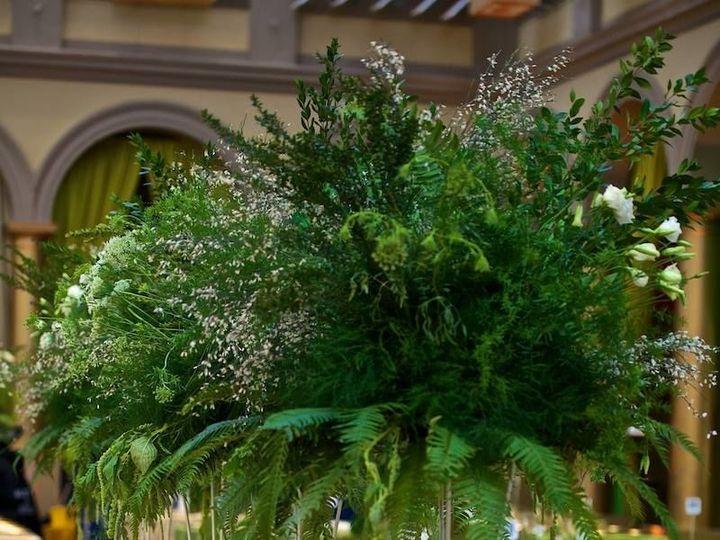 Tmx 1515698418 6d77eb67db68164f 1515698416 B02fcddec0b8d07b 1515698415209 10 11109166 95055404 Rockville, MD wedding florist