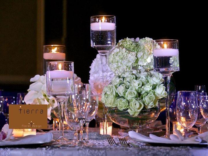 Tmx 1515698418 F3fac66ef51c7f6a 1515698416 C021a7c44b8f6178 1515698415207 8 10847551 942690485 Rockville, MD wedding florist