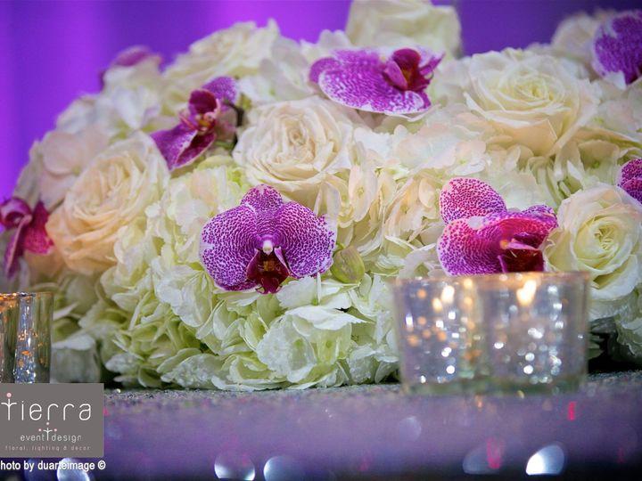 Tmx 1515872963 7b55796f0c0bfbfc 1515872962 E81da5b58c24ea43 1515872960693 2 33422443984 0db0c4 Rockville, MD wedding florist