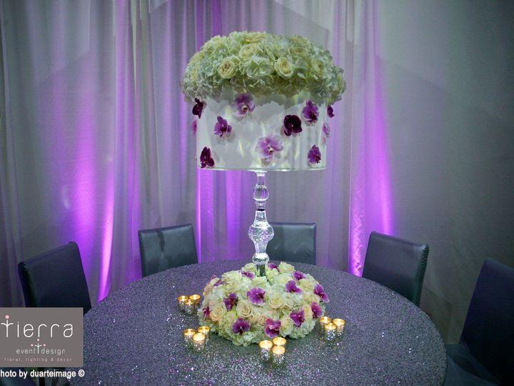 Tmx 1515872963 Efaf7f11e8552559 1515872961 Cc0d4624840670a6 1515872960686 1 33422441124 06f7de Rockville, MD wedding florist