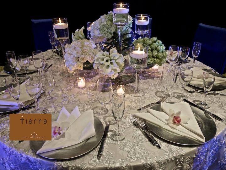 Tmx 1515874240 258d29dfb3fce5c5 1515874239 7f30938224bb31cd 1515874237257 7 11095592 942690025 Rockville, MD wedding florist