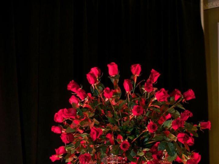 Tmx 1515874698 2b487db13c04b343 1515874697 A22f1f7bf5b26c73 1515874695432 18 11136098 94268708 Rockville, MD wedding florist