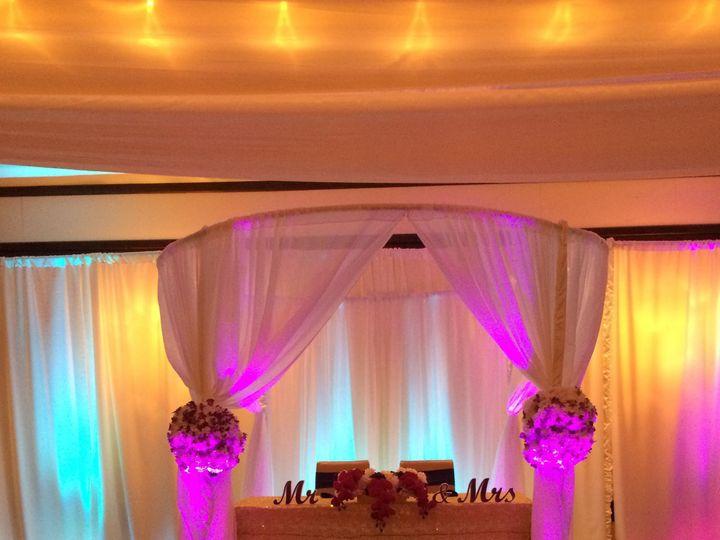 Tmx 1525183087 01e099395f53b72a 1525183084 Cc5d37ffc65cc621 1525183072210 5 IMG 4647 Rockville, MD wedding florist