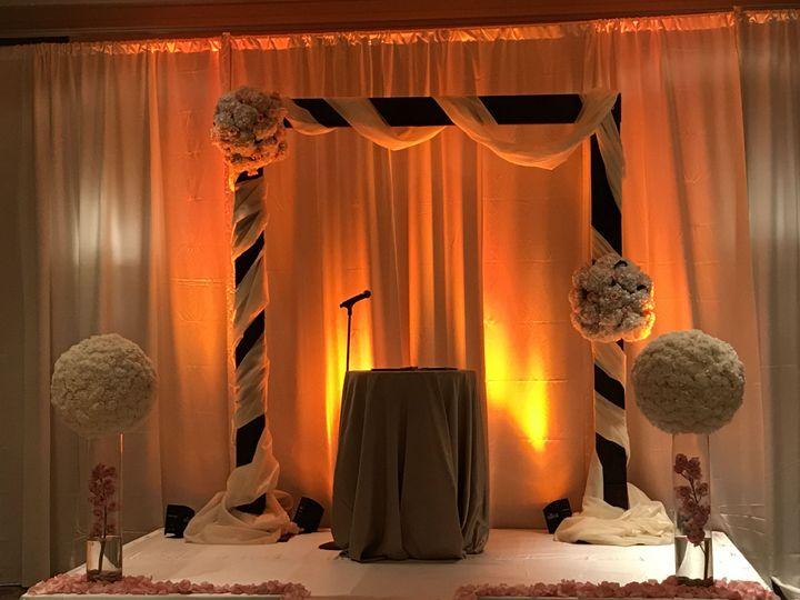 Tmx 1525183087 96fd8a9755ae5ea5 1525183083 E73dfa4be8191c19 1525183072208 2 IMG 1835 Rockville, MD wedding florist