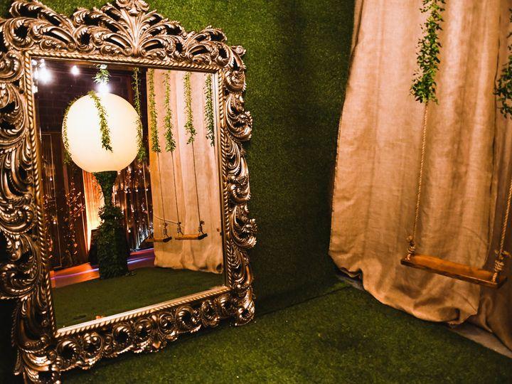 Tmx 1525183499 Fc506941a88087ba 1525183494 09a49eef6c5f943d 1525183488304 20 Mirrors Rockville, MD wedding florist