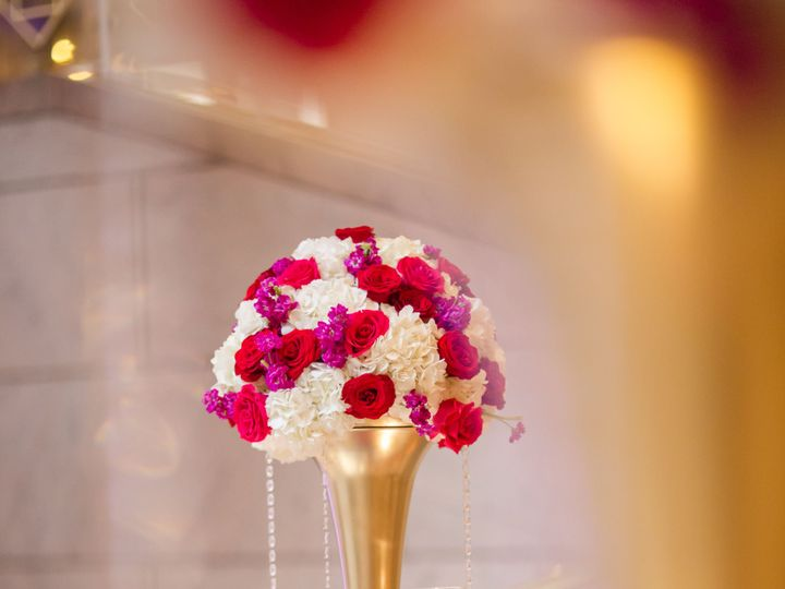 Tmx 1525878518 Ec94dbebca770afa 1525878516 9af8aff4b709dc0e 1525878513017 1 Vendor Gallery Nao Rockville, MD wedding florist