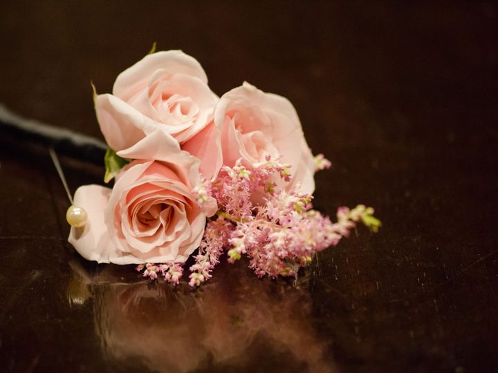 Tmx 1525878584 D676380085174651 1525878581 E937dd3756bc107f 1525878578602 4 Vendor Gallery Nao Rockville, MD wedding florist