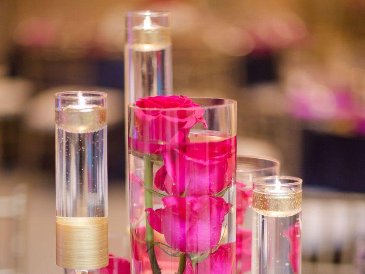 Tmx 1525878901 6cb9163f5eceff85 1525878898 D2d3d7266fe6d3b6 1525878889238 5 Vendor Gallery Nao Rockville, MD wedding florist