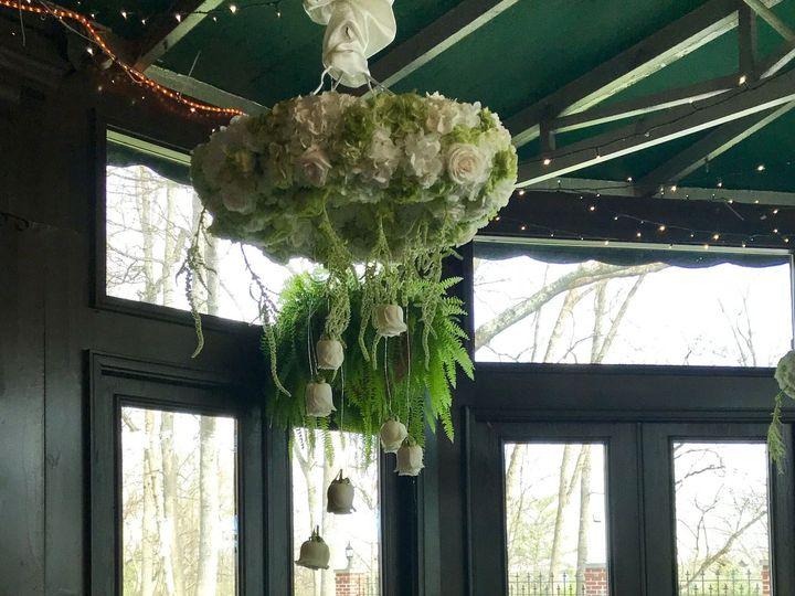 Tmx 1529009991 48806b4512261da1 1529009987 90a26ef7bb8b0c3a 1529009975197 6 2 Rockville, MD wedding florist