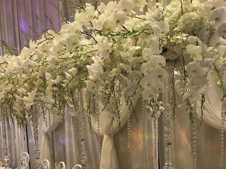 Tmx 1529611290 D8e5f7d939f5b540 1529611287 4459eaa11ec74cf6 1529611276170 1 IMG 3005 Rockville, MD wedding florist