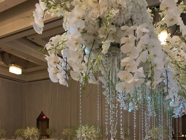 Tmx 1529611292 38d057ea605ab0bc 1529611288 022f1dbfe8616abf 1529611276197 3 IMG 3056 Rockville, MD wedding florist