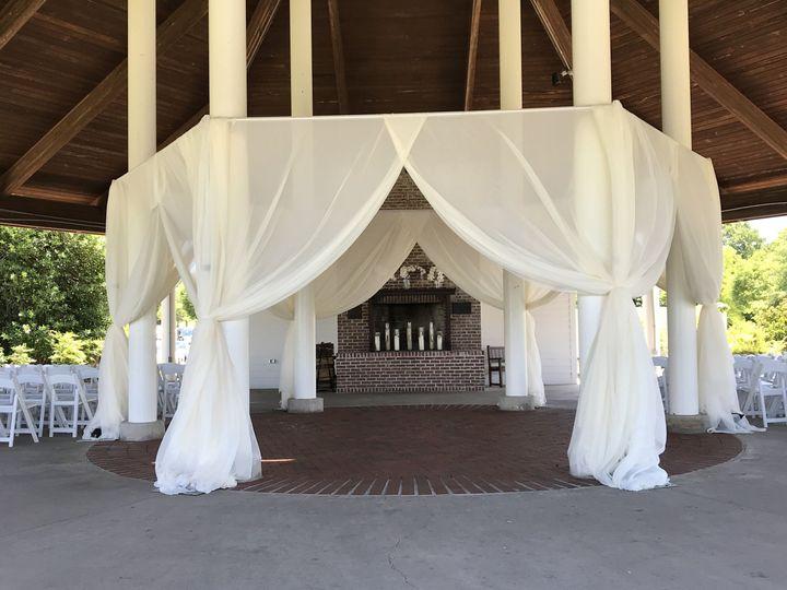 Tmx 1529611373 4bc6fc6db5a70239 1529611370 2ab4a981a3f1db70 1529611362226 6 IMG 2820 Rockville, MD wedding florist