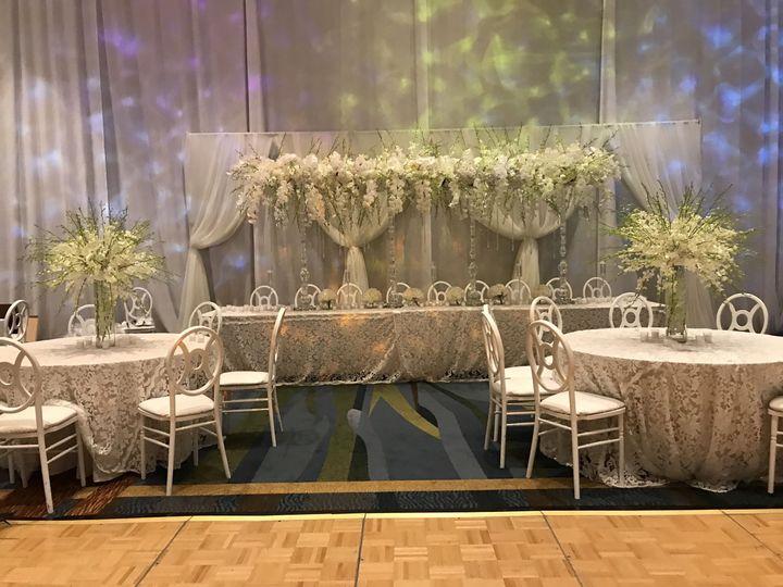 Tmx 1529611579 3bbe2739623e866d 1529611577 F33b7e8a14e83a15 1529611570897 12 IMG 2992 Rockville, MD wedding florist