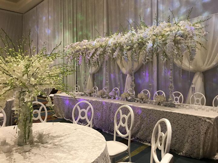 Tmx 1529611579 519cb9aa312c8416 1529611576 2830a46d0be96b47 1529611570895 11 IMG 2977 Rockville, MD wedding florist