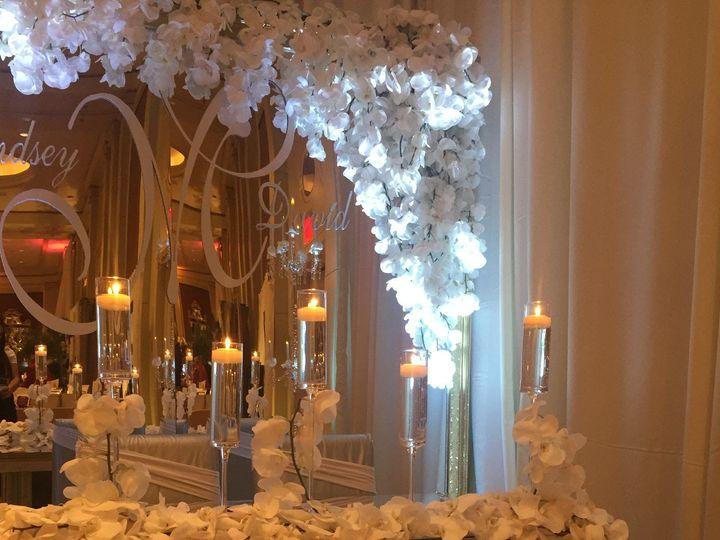 Tmx 1529612201 7d9ec1c6c8a20a07 1529612199 98d39e218d368097 1529612198968 13 11 Rockville, MD wedding florist