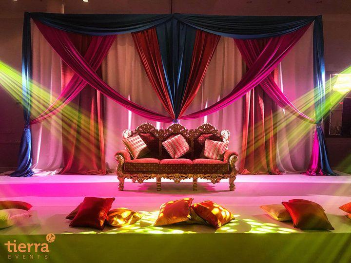 Tmx 1538755823 8eed72d47a5d2c4b 1538755822 Bc55bae0a91fda88 1538755821614 5 Esta Rockville, MD wedding florist