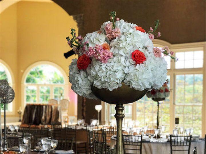 Tmx 1538755920 D9a61ab396638b04 1538755919 B20e4833f454df8b 1538755917682 14 2 Rockville, MD wedding florist