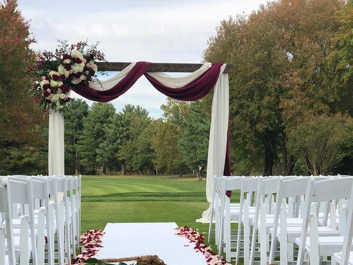 Tmx 1 51 23355 1572270952 Rockville, MD wedding florist
