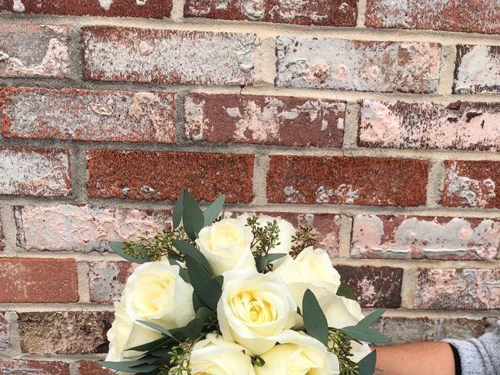 Tmx 5c425b83 D409 4d36 Bb13 A9a5186b788d 51 23355 Rockville, MD wedding florist