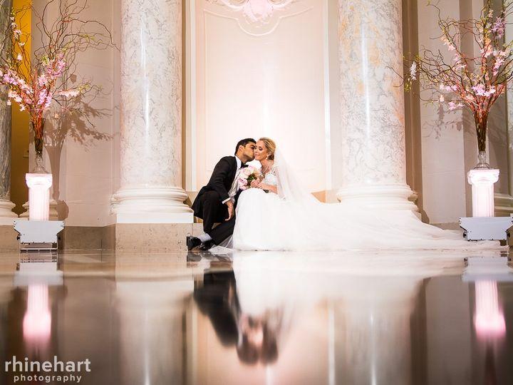 Tmx Best Dc Photographers Creative Weddings Carnegie Institution For Science 29 51 23355 Rockville, MD wedding florist