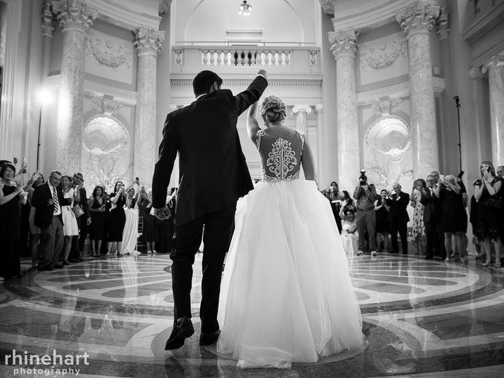 Tmx Best Dc Photographers Creative Weddings Carnegie Institution For Science 30 51 23355 Rockville, MD wedding florist