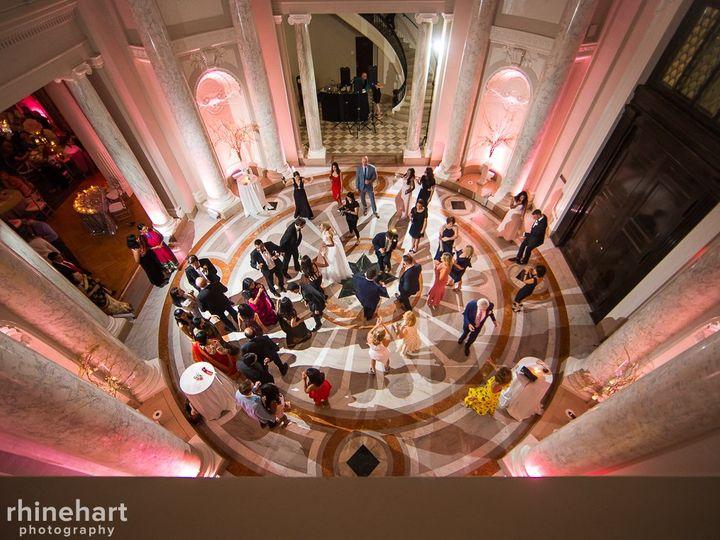 Tmx Best Dc Photographers Creative Weddings Carnegie Institution For Science 35 51 23355 Rockville, MD wedding florist