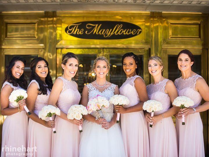 Tmx Best Dc Photographers Creative Weddings Carnegie Institution For Science 4 51 23355 Rockville, MD wedding florist