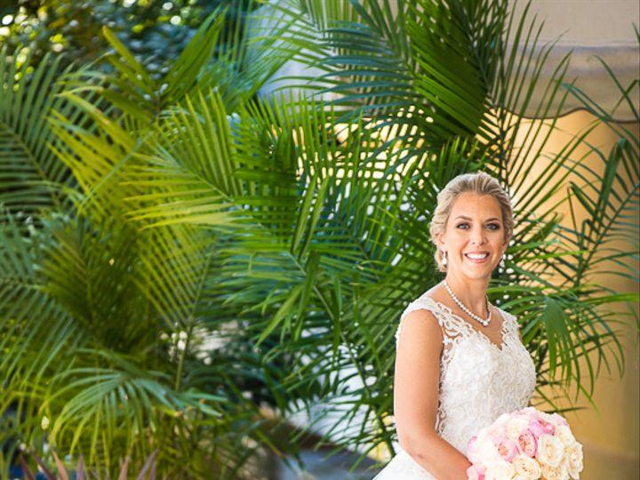 Tmx Best Dc Photographers Creative Weddings Carnegie Institution For Science 5 51 23355 Rockville, MD wedding florist