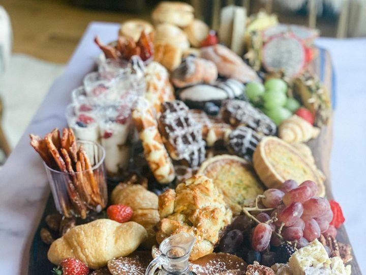 Tmx Breakfastboardagain 51 2023355 161729263593554 Libertyville, IL wedding catering