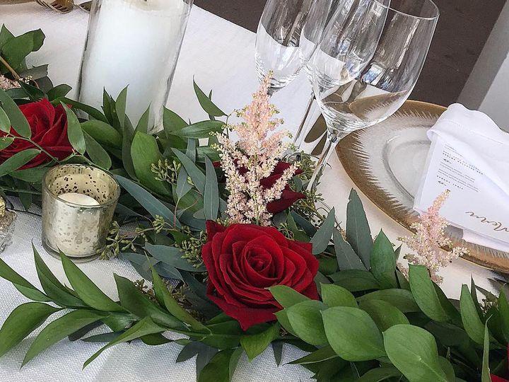 Tmx Ccccm 51 23355 Rockville, MD wedding florist
