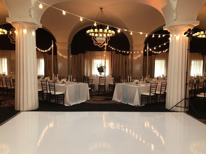 Tmx Ccd 51 23355 V1 Rockville, MD wedding florist