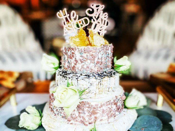 Tmx Charcuteriebrieengagementcake 51 2023355 161729549629239 Libertyville, IL wedding catering