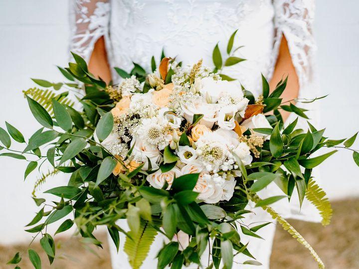 Tmx Dsc07428 51 23355 158438678263406 Rockville, MD wedding florist