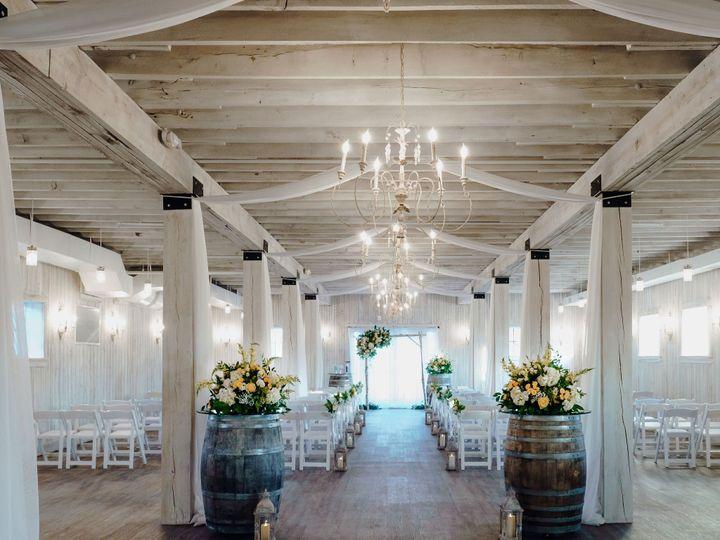 Tmx Grt07421 51 23355 158438679298674 Rockville, MD wedding florist
