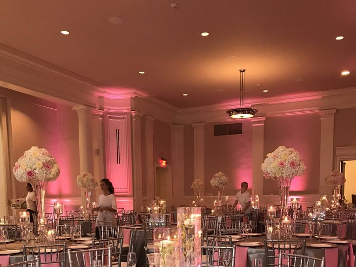 Tmx Img 4157 51 23355 Rockville, MD wedding florist