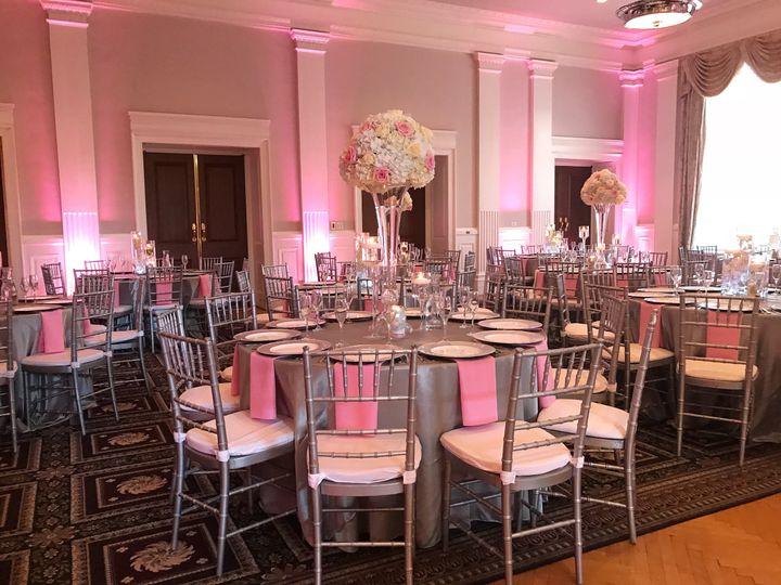 Tmx Img 4158 51 23355 V2 Rockville, MD wedding florist