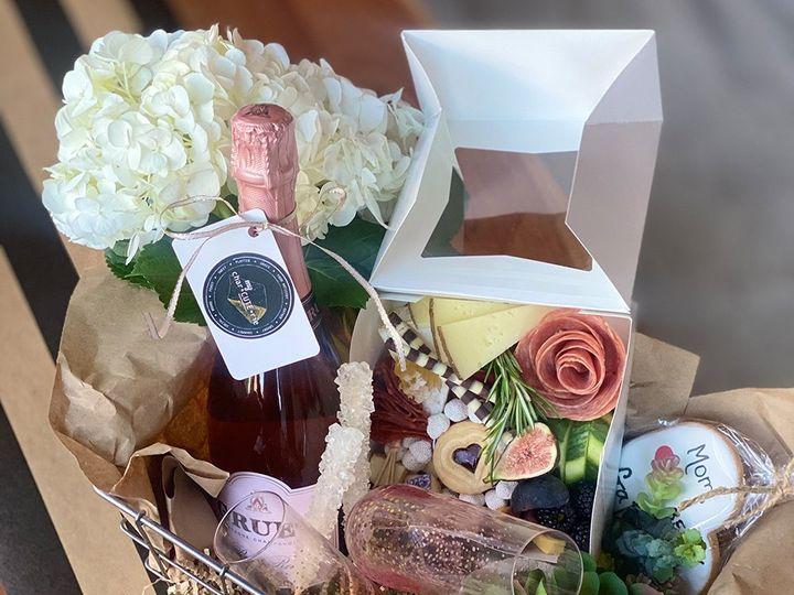 Tmx Mothersdaycharcuteriegiftbasket 01 51 2023355 161729927369997 Libertyville, IL wedding catering