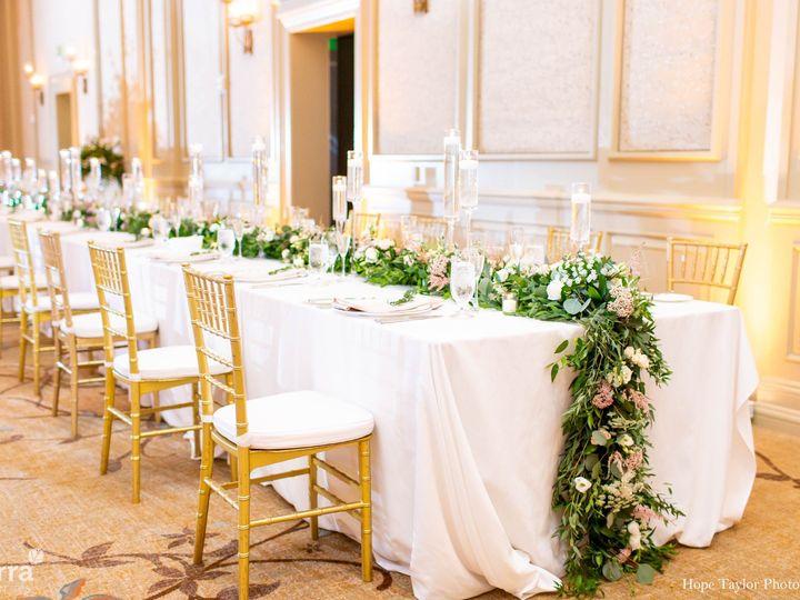 Tmx Promocionar 566 51 23355 157480656846395 Rockville, MD wedding florist
