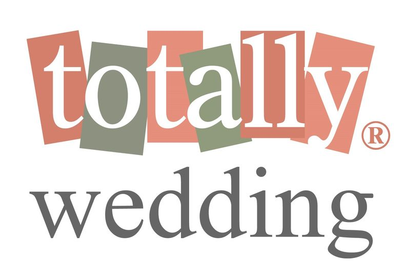 totallypromotional wedding logo 04 51 533355 1556032491