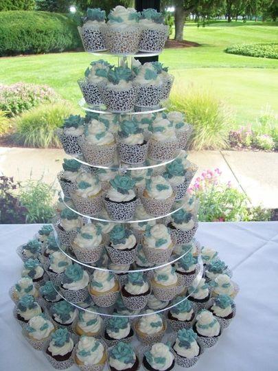 cupcakes10201410012052929325