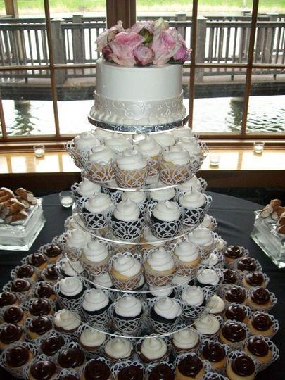 cupcakes13201410011731274898