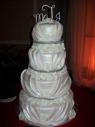 weddingcakes201410011689989689