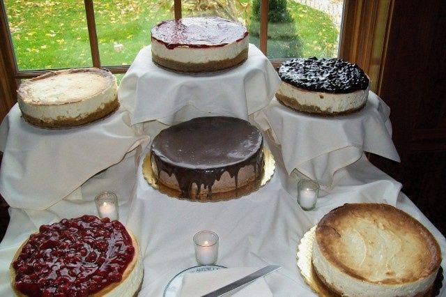 weddingcakes201410011459273815